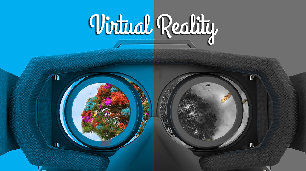 Virtual-Reality.png
