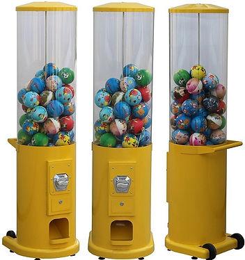 Big Capsule Toy Machine