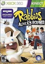 Rabbids Alive & Kicking.jpg