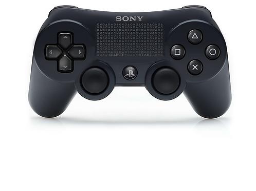 PS4 - Controller