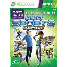 Kinect Sports Season  2.jpg