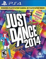 Just Dance 2014.jpg