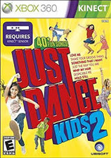 Just Dance Kids 2.jpg
