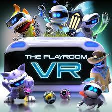 Playroom VR.jpg