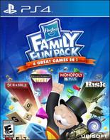 Hasbro Family Funpack.jpg