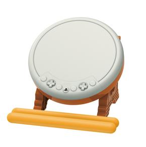 Taiko No Tatsujin Drum Set