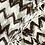 Thumbnail: Chevron Print Embellished Kimono Tunic