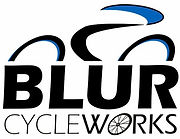 blur-logo-2 v2 (640x493).jpg