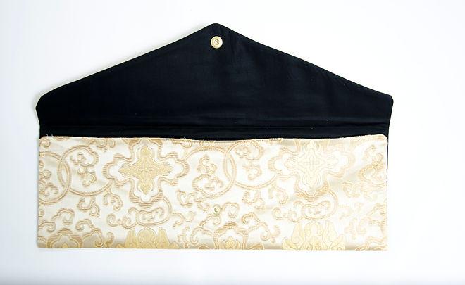 Mandala Tache in Details