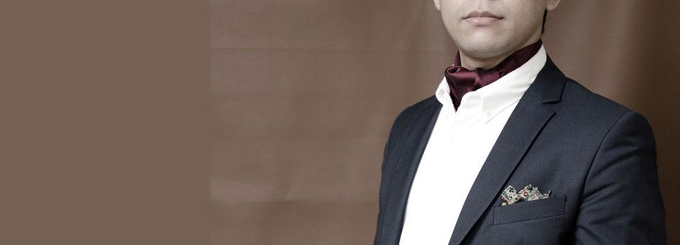 Ascot Tie-Header.jpg