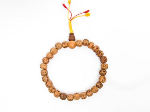 Mala 27 beads