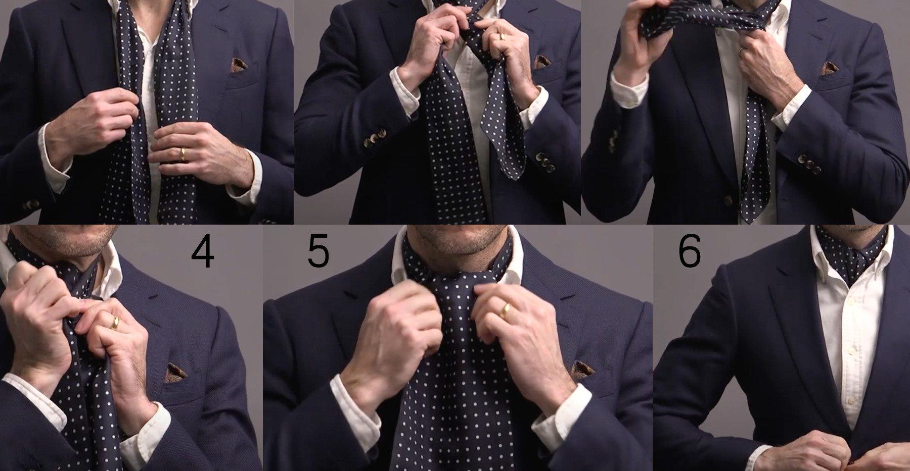 Ascot Tie Knot-How To.jpg