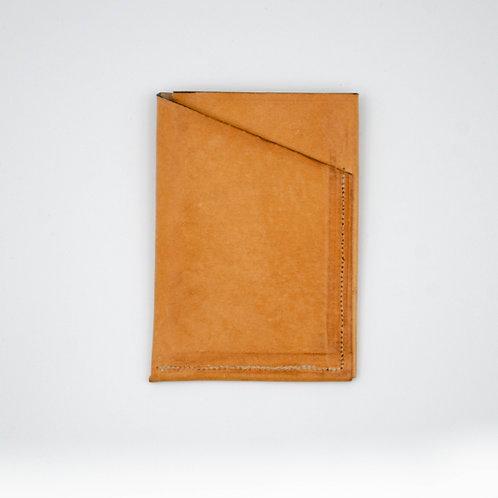 Portemonnaie, Geldbörse, Wallet, Portefeuille , Kreditkartenetuis, Kreditkarten-Etui, Geldbeutel, Made in Berlin, Leder