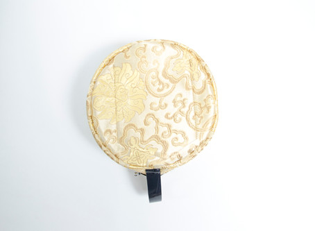 Neu im Shop: Mandala Tasche