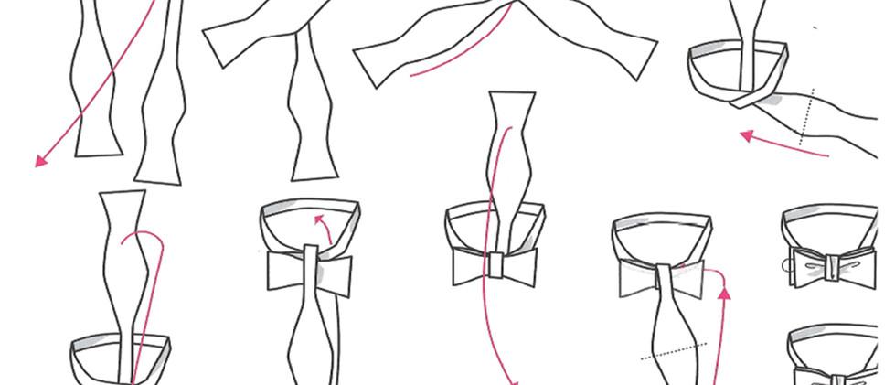 Bowtie Knot Instruction.jpg