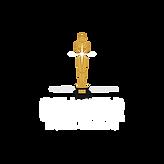 Goldstar Logo (2).png