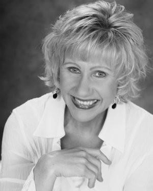 Cheryl Rogers