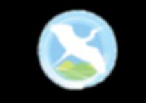 TKK Logo Only Transparent Background.png