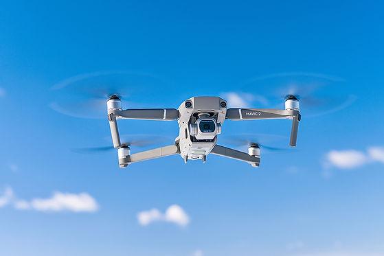 Drohne Mavic2_intheair.jpg