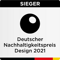 DNP_2021_SIEGEL-DESIGN_1-1_SIEGER.png