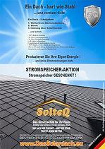 Icon_SolteQ-Stromspeicher-Aktion.jpg