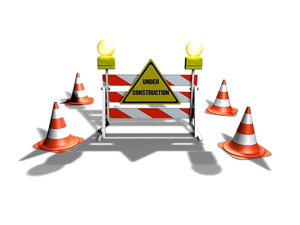 Construction Baustelle Web AdobeStock_4914404.jpeg