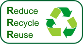 Recyclingsymbol_RRR.png