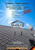 SolteQ-Aktionsangebot_Kostenlose_Ladesta
