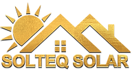 SOLTEQ_SOLAR_gold_150_8cm.png
