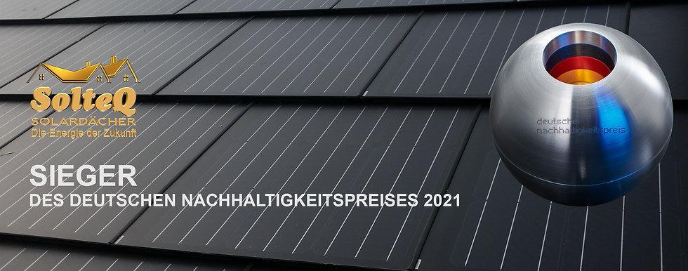 SolteQ-Solardächer_Quad-horizontal 96dpi