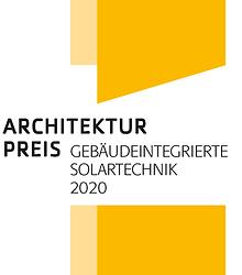 logo_architekturpreis.png