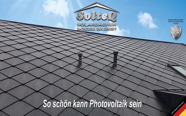 SolteQ-Web_advert_640x400_050721.jpg