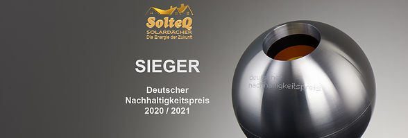 SolteQ_German_Sustainability_Award_2021_