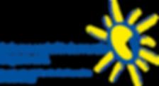 SeV-Logo.png