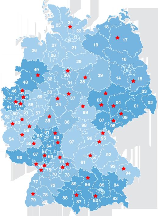SolteQ-Karte_Deutschland_Postleitzahlen_Vertretungen_12cm.png