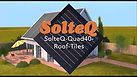 My SolteQ-EnergyRoof_thumbnail.jpg