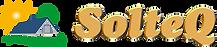 SolteQ Solardachziegel