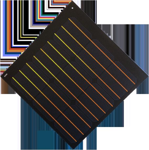 SolteQ Quad Gold Class Premium