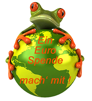 Logo Ein Euro Spende 300_72_free.png