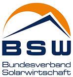 BSW_Solar_Logo.jpg