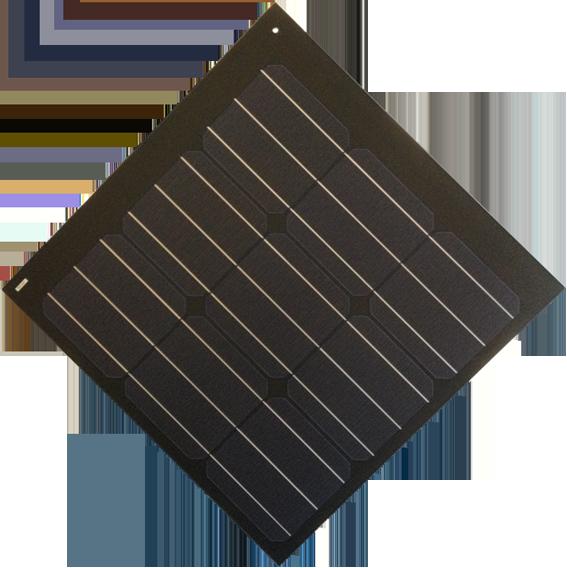 SolteQ Quad Black Premium