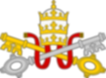 kisspng-clip-art-papal-tiara-pope-papal-