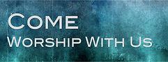 worship with us.jpg