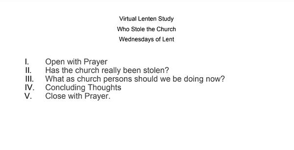lent study 3-24.png