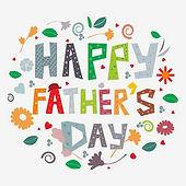 Happy-Fathers-Day-2 copy.jpg