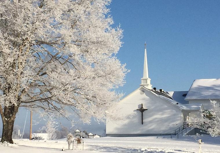 church snow.JPG