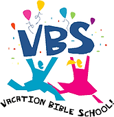 VBS-image.png