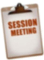 SESSION_MEETING_9670c6_webCOLOR-187x254.
