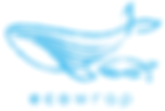 ecowrap logo