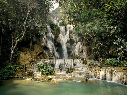 Laos (15).jpg